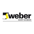 Saint Gobain Construction Products, Divize Weber