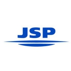 JSP International
